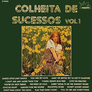 Best sucessos dos anos 70 Reviews