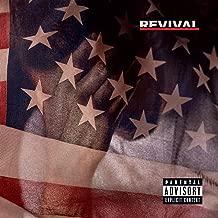 Best eminem revival album vinyl Reviews