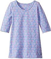 Whaletail Tisbury Knit Dress (Toddler/Little Kids/Big Kids)
