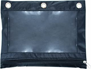 3 ring pencil pouch target