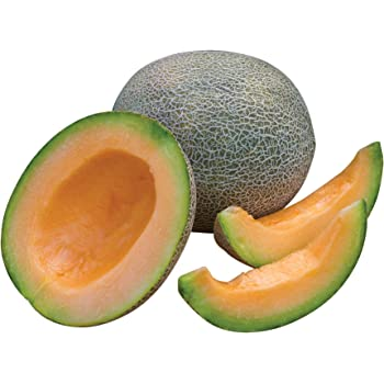 Amazon Com Burpee Ambrosia Cantaloupe Melon Seeds 30 Seeds Garden Outdoor As nouns the difference between cantaloupe and melon. burpee ambrosia cantaloupe melon seeds 30 seeds