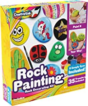 painting toys