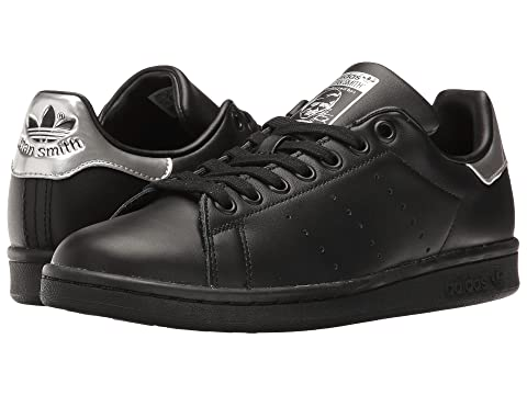 adidas stan smith arch support