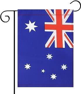 small australian flag