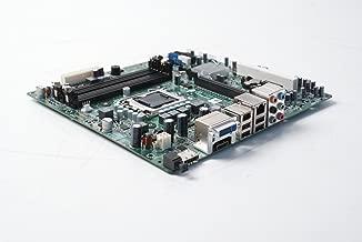 Dell Studio XPS 8100 G3HR7 Desktop (DT) Motherboard Systemboard Mainboard