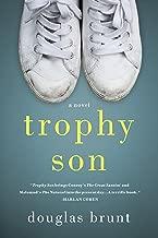 Best book trophy son Reviews
