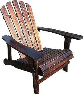 Best log furniture online Reviews