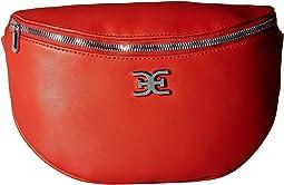 Sophia Large Belt Bag