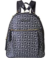 Tommy Hilfiger - Kelby Backpack