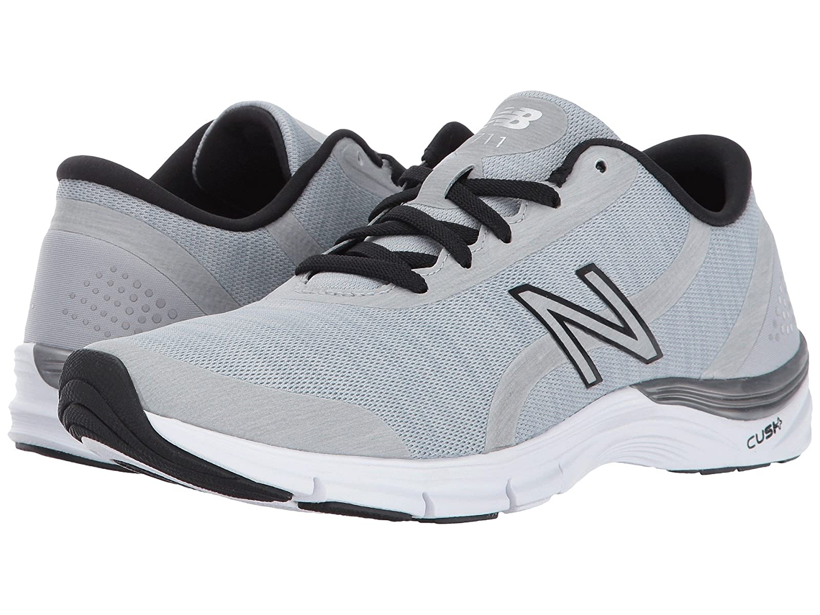 New Balance WX711Cheap and distinctive eye-catching shoes