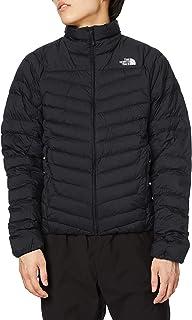 [ザノースフェイス] ジャケット サンダージャケット メンズ NY32012