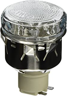 Samsung DG97-00083A Oven Lamp Bulb Assembly