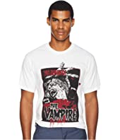 The Kooples - Vampire T-Shirt