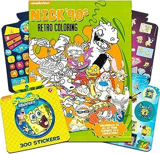 Best spongebob squarepants house coloring pages Reviews
