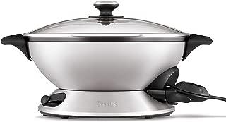 Breville Hot Wok Pro