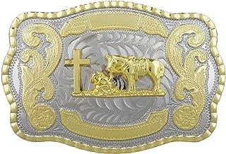 Best praying cowboy belt Reviews