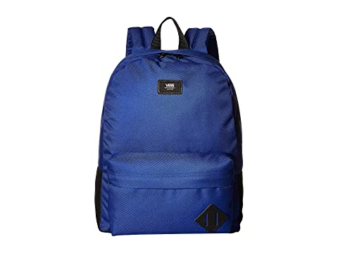 7d407e4cbd3 Vans Old Skool II Backpack at 6pm