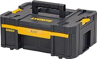 Dewalt DWST1-70705 TSTAK III Tool Box