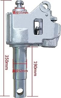 Eoslift Replacement Part Pallet Hand Truck/ Pallet Jack Pump for M20/25/30 Series