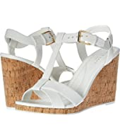 Cole Haan - Ayla Wedge II