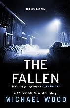 The Fallen: A DCI Matilda Darke short story