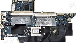 HP Envy Sleekbook 6-1100 Laptop Motherboard w/ AMD A8-4555M 1.6GHz 694437-501