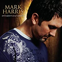 Best writing on the wall mark harris Reviews