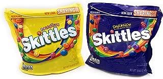 Best darkside skittles colors Reviews