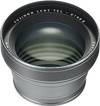 fujifilm x100f lens adapter