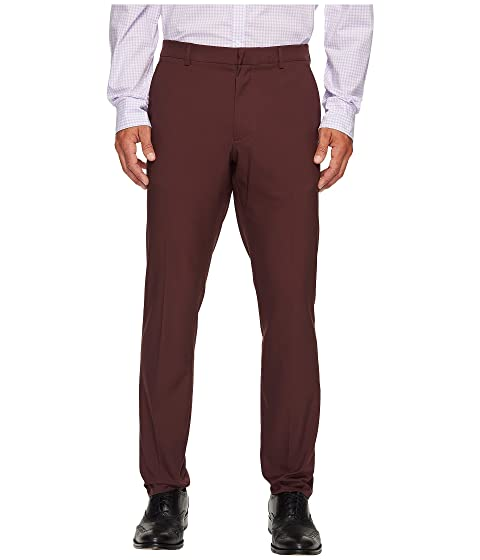 Fit Perry Very Portfolio Solid Slim Ellis Pants Tech vxrw6xIE