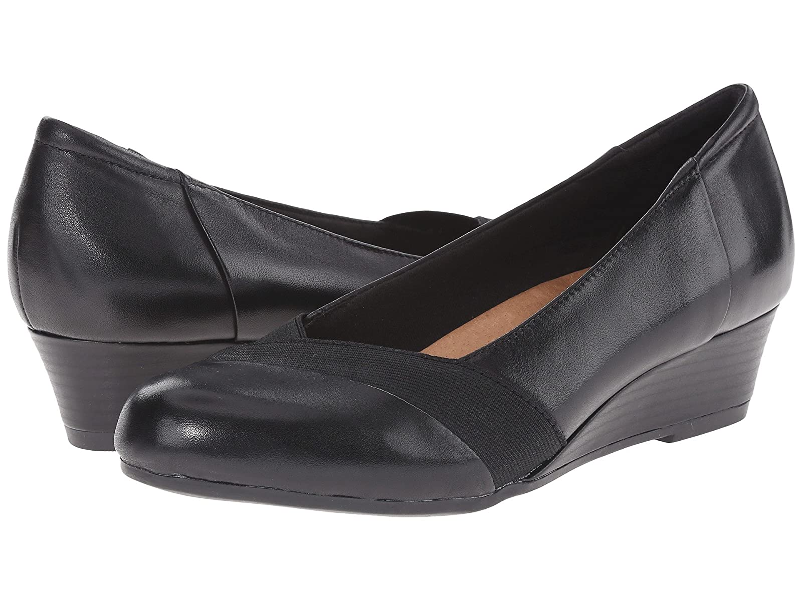 Earth ElderberryCheap and distinctive eye-catching shoes