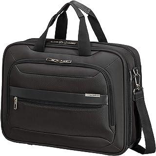 Samsonite Vectura Evo Laptop Briefcase 15.6 Inch (41 cm - 18 L)