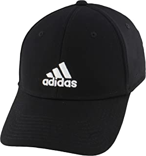 adidas Men's Rucker Stretch Fit Cap
