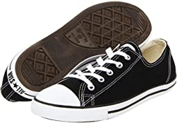 Chuck Taylor® All Star® Dainty Ox