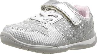 حذاء رياضي للفتيات الصغيرات من Stride Rite Avery