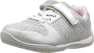 Girls' Avery Sneaker
