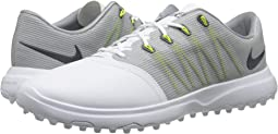 Nike Golf Lunar Empress 2