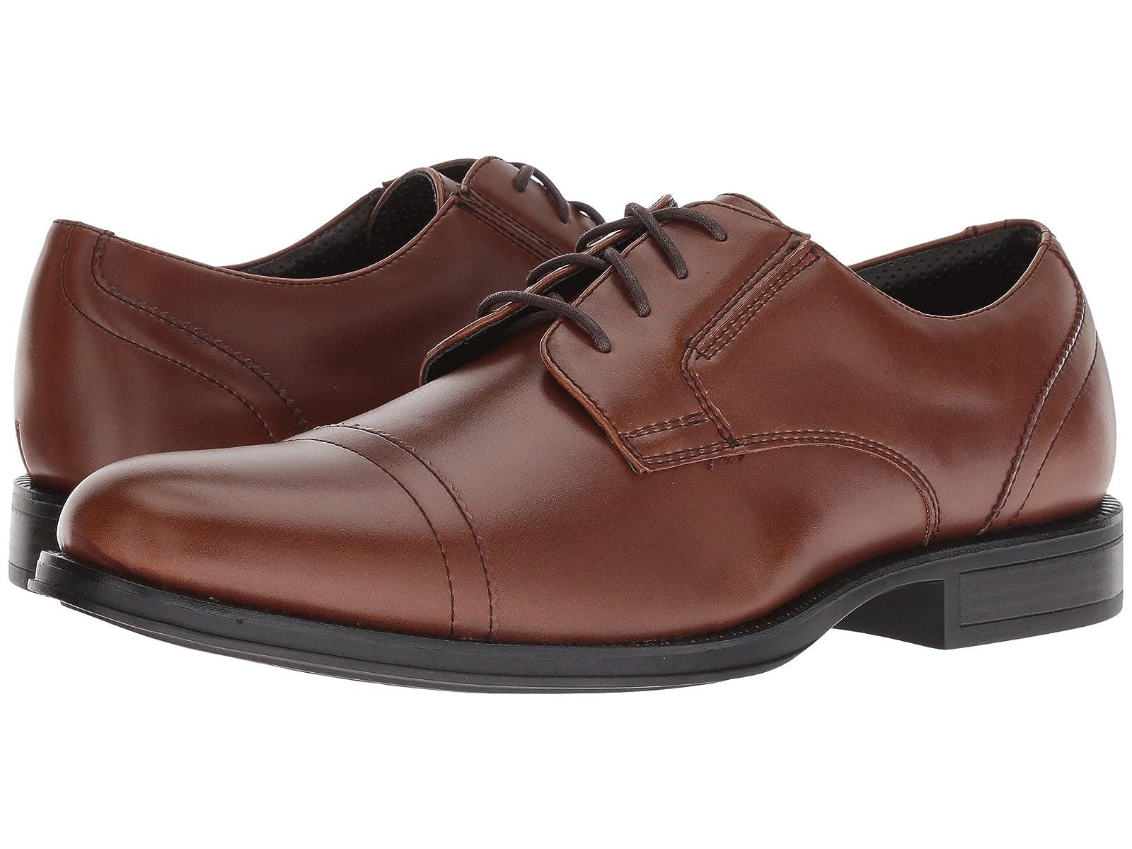 Dockers GarfieldCheap and distinctive eye-catching shoes