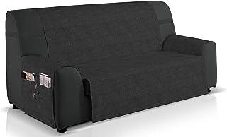 Amazon.es: sofas baratos 2 plazas - Amazon Prime