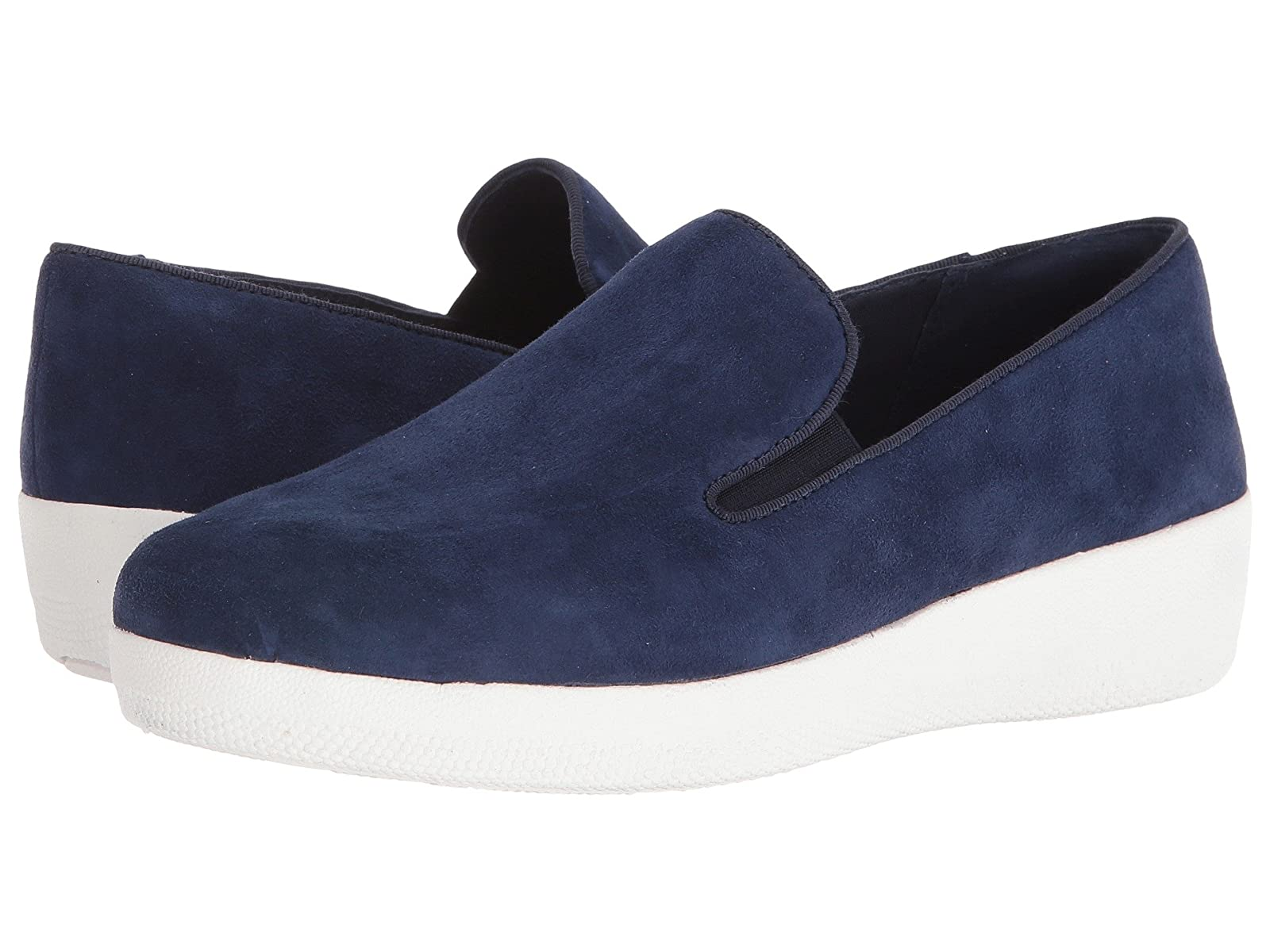 FitFlop SuperskateCheap and distinctive eye-catching shoes