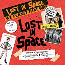 Best lost in space angela Reviews