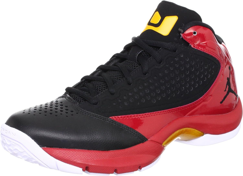 Nike Herren Lunar Flow LSR PRM Laufschuhe  | Niedrige Kosten
