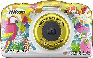 Nikon COOLPIX W 150 Waterproof W 150 RS Coolpix Resort Japan Import