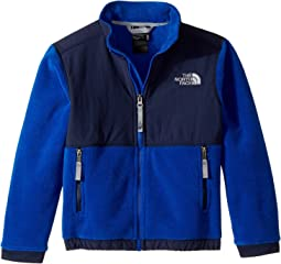 The North Face Kids Denali Jacket (Little Kids/Big Kids)