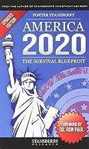 America 2020: The Survival Blueprint