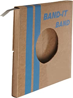 Best band it strap Reviews
