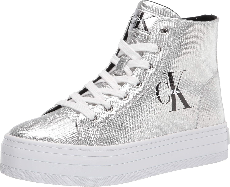 Cash special price 4 years warranty Calvin Klein Women's Sneaker Bailee