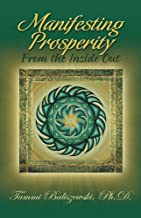 Best prosperity from the inside out Reviews