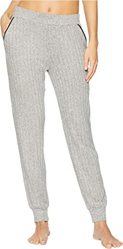 Charlize Jogger Pants