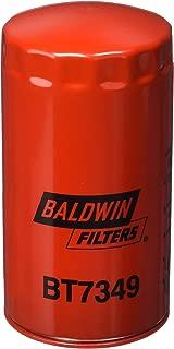 Baldwin BT7349 Heavy Duty Lube Spin-On Filter